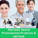 Harrison Kenne PPS icon