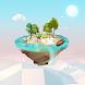 マイオアシス - タブで成長空島 - Androidアプリ