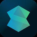 프리즘관리 icon