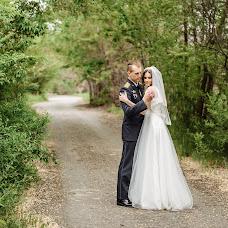 Wedding photographer Leonid Petrov (ledphoto). Photo of 22.08.2018