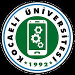 KOU Öğrenci Bilgi Sistemi Icon