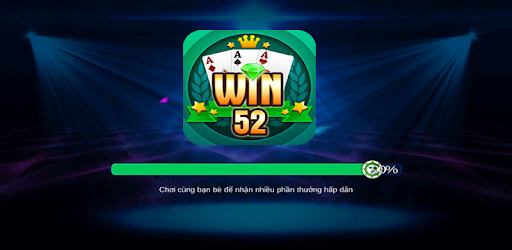 Game Danh Bai Doi Thuong 52Win for PC