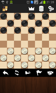 Spanish checkers Apk Download For Android 1