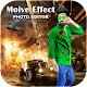 Download Movie Effects Photo Editor For PC Windows and Mac