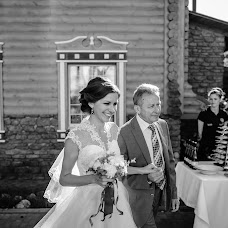 Wedding photographer Anton Serenkov (aserenkov). Photo of 12.02.2018