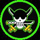 AnimeGue - Nonton Anime Channel Sub Indo APK