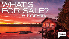 What's for Sale? With a View thumbnail