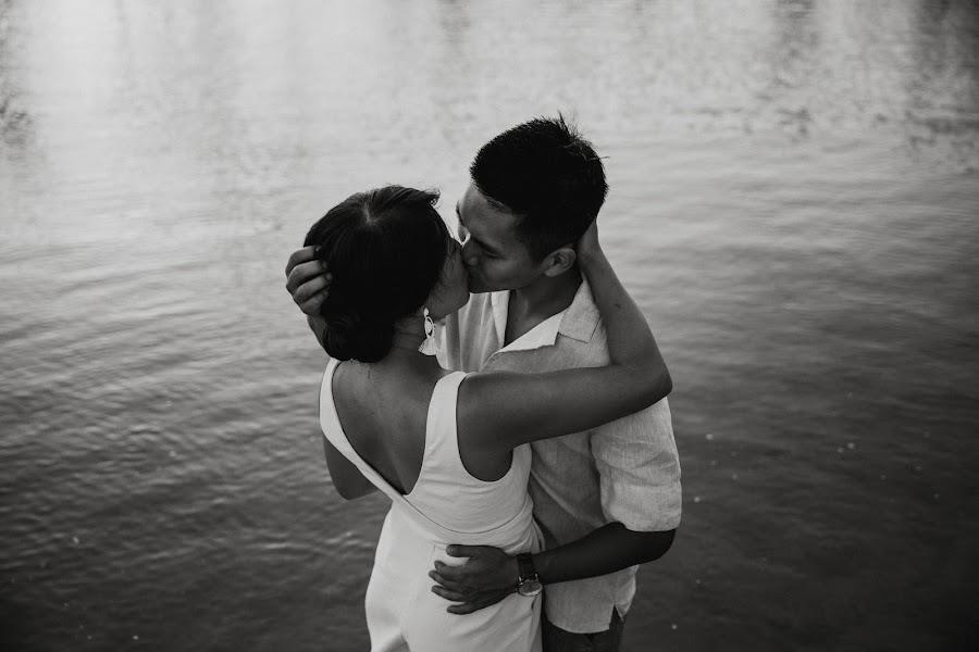 Свадебный фотограф Катя Мухина (lama). Фотография от 01.10.2019