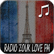 Download radio zouk love:zouk radio fm direct gratuit app For PC Windows and Mac