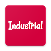Industrial Music FM Radio