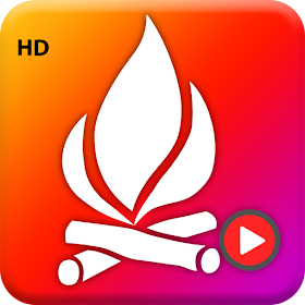 HD Video Player MAX HD Player -Full HD VideoPlayer