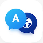 Instant Voice Translate 1.0.2