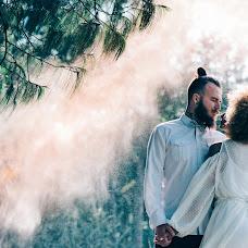 Wedding photographer Nicolás Zuluaga (OjodeOZ). Photo of 27.07.2018