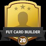 FUT Card Builder 20 5.0.3