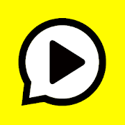 Translator for Videos - Subtitles Player