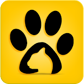 Leopetra – Pet Care & Dogs App