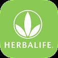 Herbalife Pay apk