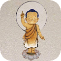 Lich Su Duc Phat icon