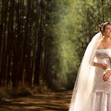 Wedding photographer Christian Oliveira (christianolivei). Photo of 14.07.2018