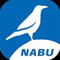 NABU Vogelwelt - Vögel Entdecken und Bestimmen icon
