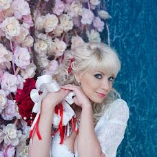 Wedding photographer Valeriya Lirabell (Lirabelle). Photo of 19.05.2014