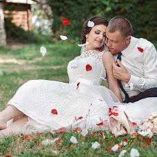 Wedding photographer Yaroslav Dulenko (Dulenko). Photo of 15.12.2015