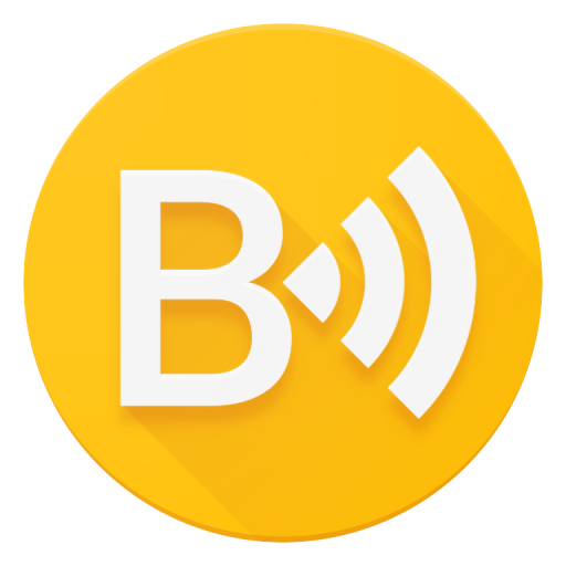 BubbleUPnP para DLNA / Chromecast / Smart TV