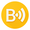 BubbleUPnP for DLNA/Chromecast apk