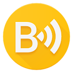 BubbleUPnP for DLNA / Chromecast / Smart TV 3.3.5 (Patched) (x86)