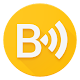 BubbleUPnP for DLNA/Chromecast (app)