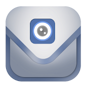 HS-D2 Android APK Download Free By Zheng Xiang