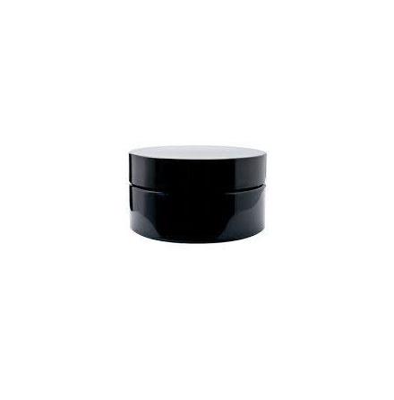Glasburk - mörklila, 15 ml