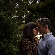 Wedding photographer Eva Del Pozo (delpozo). Photo of 30.03.2016