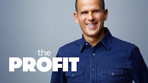 The Profit thumbnail