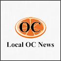 Local OC News