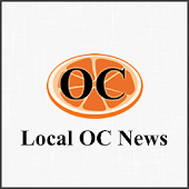 Local OC News