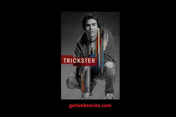 Trickster Season 1
