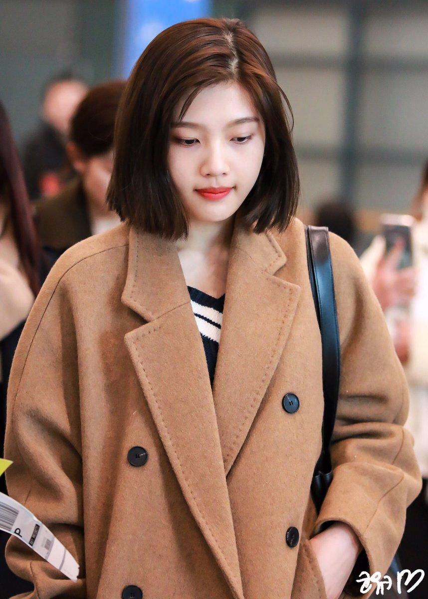 joy coat 33
