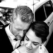 Wedding photographer Kristof Claeys (KristofClaeys). Photo of 04.01.2018