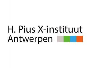 YES Workshops Onze klanten Pius X Instituut
