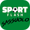 SportFlash Sassuolo icon