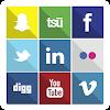 Redes Sociales Plus