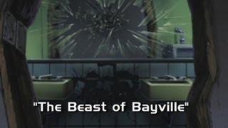 Beast Of Bayville