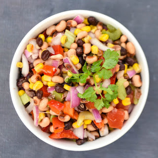 Texas Caviar Salad Recipes