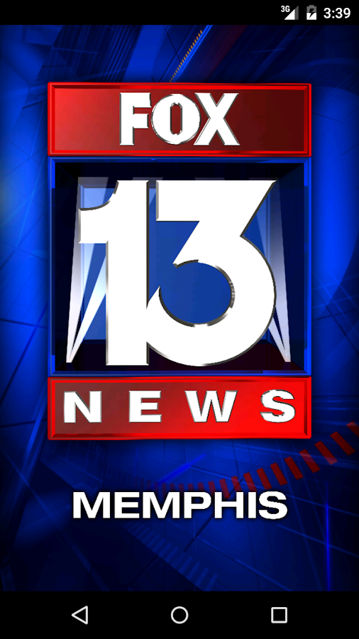 FOX13 Memphis- screenshot