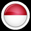 KBBI - Kamus Bahasa Indonesia icon