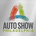 Philly Auto Show Official App icon