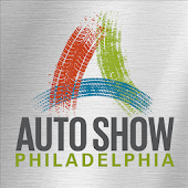 Philly Auto Show Official App