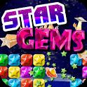 Star Gems icon
