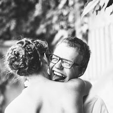 Wedding photographer Ekaterina Polyakova (EkaterinaFoto). Photo of 26.08.2014